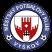 MFK Vyškov Logo