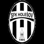 SFK Holešov