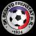 SK Beskyd Frenštát pod Radhoštěm Logo