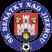 SK Kopaná Benátky nad Jizerou Logo