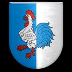 SK Libčany Badge