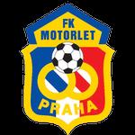 SK Motorlet Praha