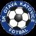 SK Otava Katovice Stats