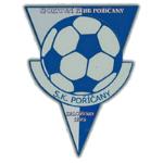 SK Poříčany