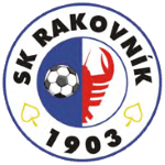SK Rakovník Badge