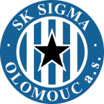 SK Sigma Olomouc Under 21 Badge