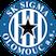 SK Sigma Olomouc Stats