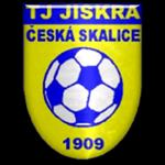 SK Skalice u České Lípy