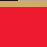 SK Slavia Praha Badge