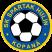 SK Spartak Hulín Stats