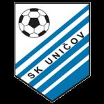 SK Uničov Badge