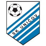 Uničov Logo