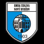 SK Union 2013 Nový Bydžov - 3. Liga MSFL CFL Stats