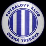 SKP Slovan Moravská Třebová