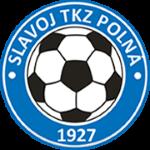 Slavoj TKZ Polná