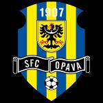 Slezský FC Opava II