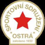 SS Ostrá