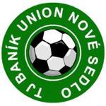 TJ Baník Union Nové Sedlo
