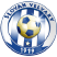 TJ Slovan Velvary Stats
