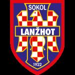 TJ Sokol Lanžhot Badge