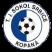 TJ Sokol Srbice Stats