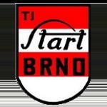 TJスタルト・ブルノ