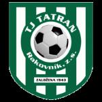 TJ Tatran Rakovník