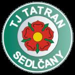 TJタトラン・セドルチャニ