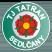 TJ Tatran Sedlčany データ