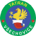 TJ Tatran Všechovice データ