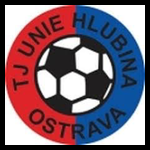TJ Unie Hlubina - Czech Cup Stats