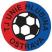 TJ Unie Hlubina Logo