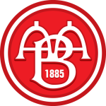 Card Stats for Aalborg BK II