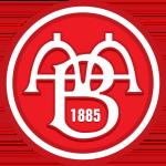 AaB U19 Logo