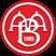 Aalborg BK Women Stats