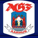 Aarhus Gymnastikforening Reserves Badge