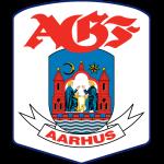Aarhus Gymnastikforening Under 19