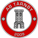 AB Tårnby Badge