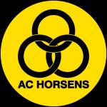 AC Horsens Under 19