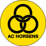Card Stats for AC Horsens