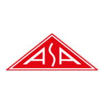 ASA Aarhus Women Badge