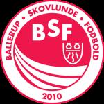Ballerup-Skovlunde Fodbold Under 21