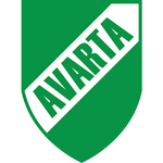 BK Avarta Badge