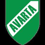 BK Avarta logo