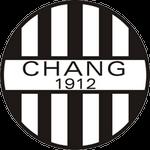 BK Chang