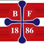 BK Frem 1886 Under 21
