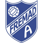 Fremad Amager Club Lineup