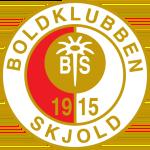 BK Skjold Under 21