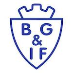 Bogense G & IF
