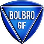 Bolbro G & IF